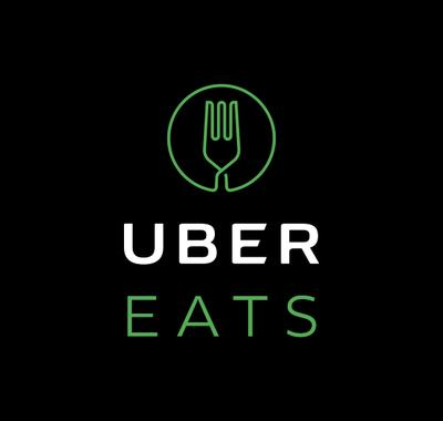 Uber Singapore Technology