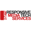 Responsive Media Tech Services