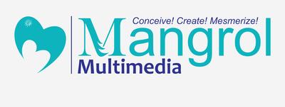Mangrol Multimedia