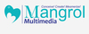 Mangrol Multimedia