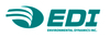 EDI Environmental Dynamics Inc.