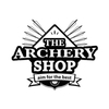 The Archery Shop Ltd