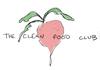 The Clean Food Club
