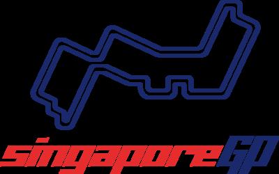 Singapore GP Pte Ltd