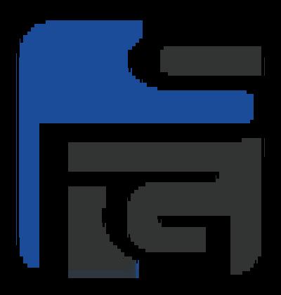 Fifer Agency - SFG