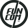 Funcom Oslo AS