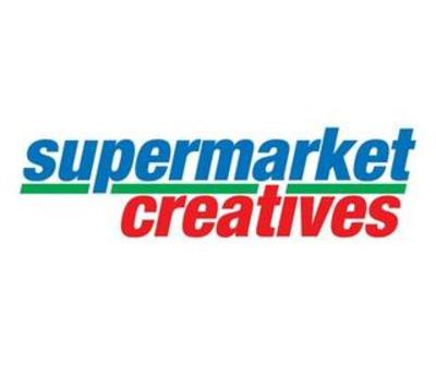 Supermarket Creatives