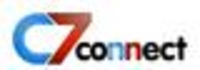 c7connect