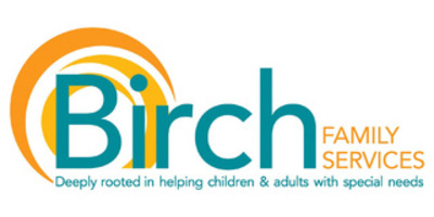 Birch Family Services