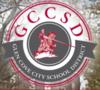 Glen Cove City School District