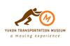 Yukon Transportation Museum