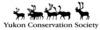 Yukon Conservation Society