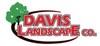 Davis Landscape Company