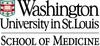 Washington University School of Medicine