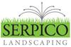 Serpico Landscaping