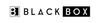 BlackBox Singapore