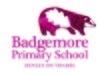 Badgemore Primary School