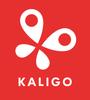 Kaligo.com