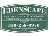 Edenscape, LLC