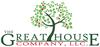 The Greathouse Company, LLC