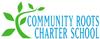 Community Roots Charter School