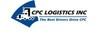 CPS Logistics, Inc.
