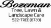 Bozeman Tree Lawn & Landscape Care
