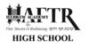 Hebrew Academy of Five Towns and Rockaways - HAFTR High School