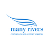 Many Rivers Counselling and Support Services
