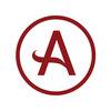 Asian Scientist Publishing Pte Ltd