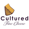 Cultured Fine Cheese