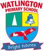Watlington Primary School