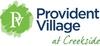 Provident Village at Creekside