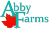 ABBY-FARMS, INC.