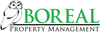 Boreal Property Management