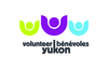 Volunteer Bénévoles Yukon