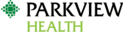 Parkview Home Health and Hospice