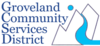 Groveland Community Services District