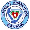 Three H Preschool
