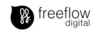 Freeflow Digital Pte Ltd