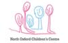 North Oxford Children Centre
