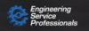 Engineering Service Professionals