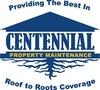 Centennial Property Maintenance (CPM)
