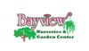 Bayview Garden Nurseries LLC