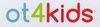 ot4kids Ltd