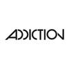Addiction Advertising