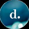 Dave Clark Design Associates