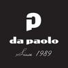 Da Paolo Group