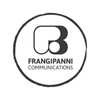 Frangipanni Communications