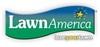 LawnAmerica LLC